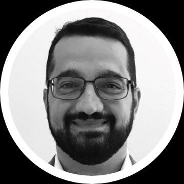 Ali-Aram-profile-picture