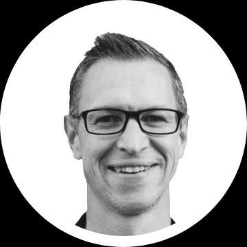 Klaus-Schremser-profile-picture.jpg
