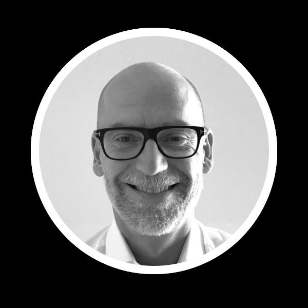 Michael-Punzet-profile-pic