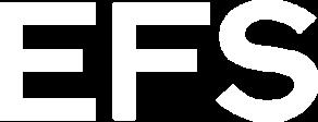 efs-logo