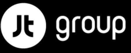 jt-goup-logo
