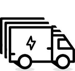 optimizing-fleet-capacity-management-icon
