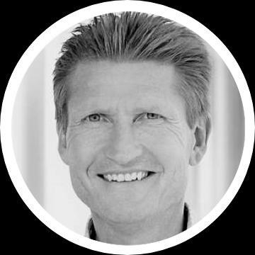 Christian-Schaupp-profile-picture