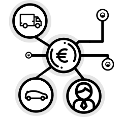adding-value-beyond-physical-transportation-icon