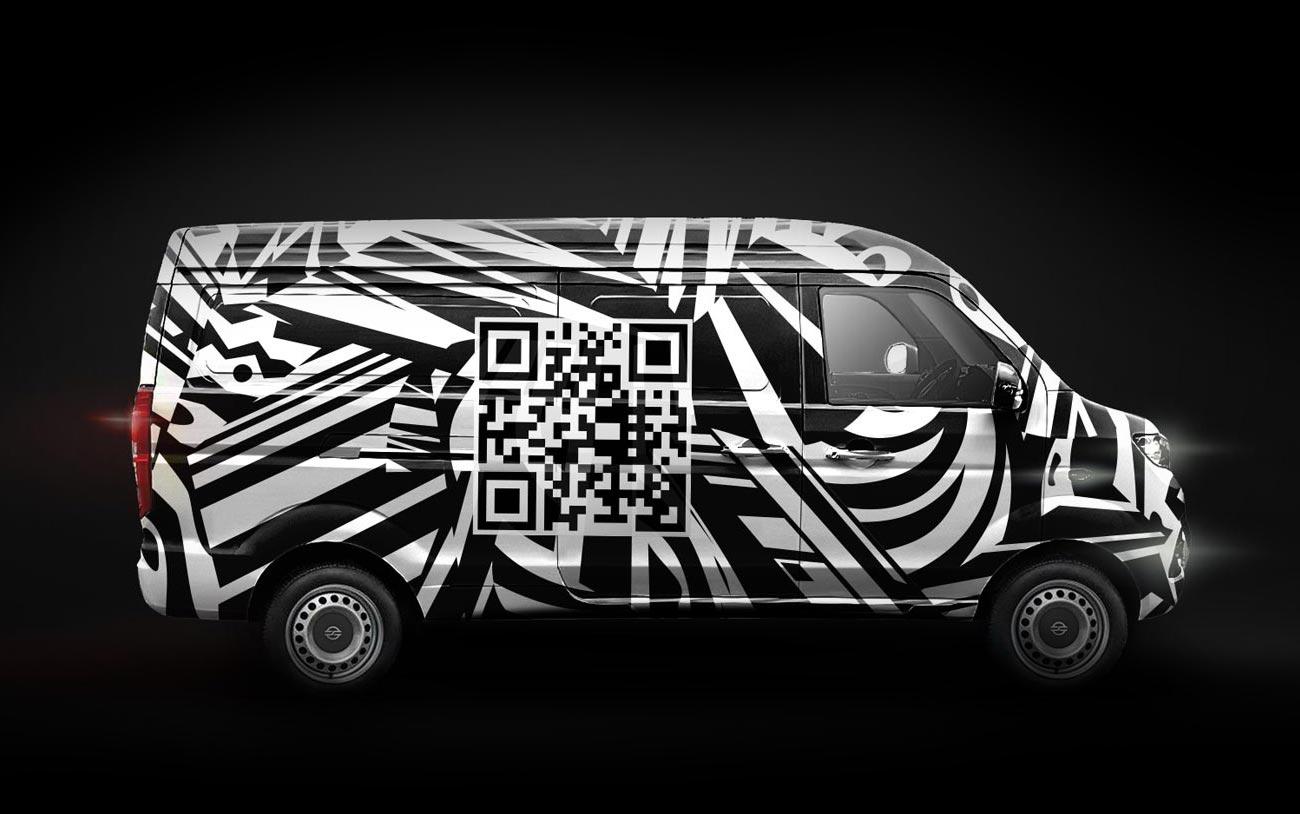 nme-car-em-19-mobile