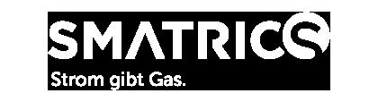 smatrics-logo