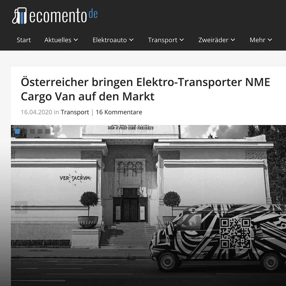nme-ecomento-press