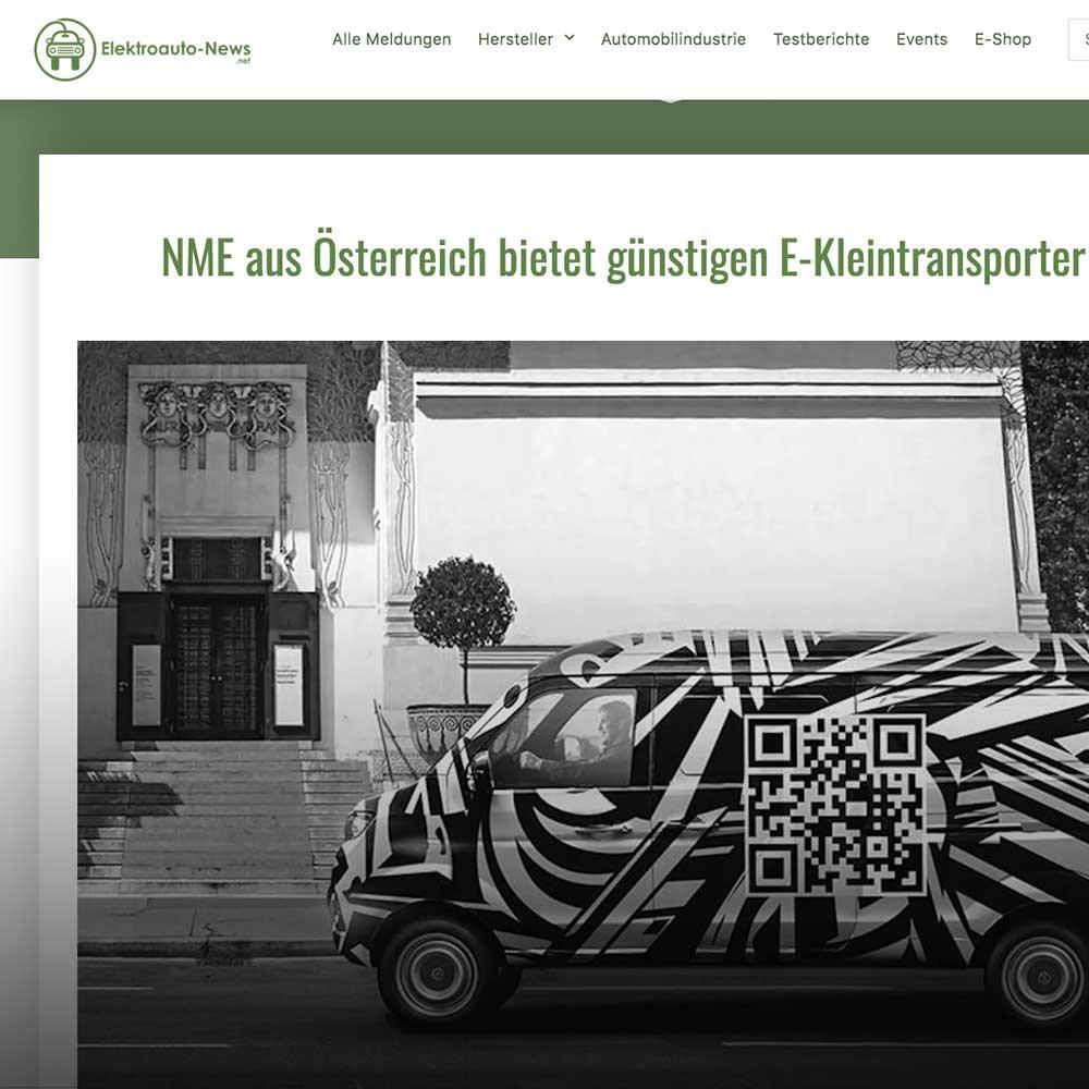 nme-elektro-auto-news-press