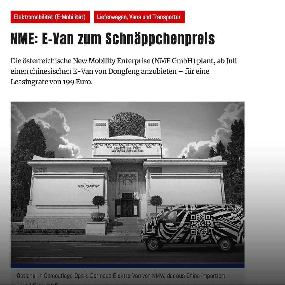 nme-logistra-press
