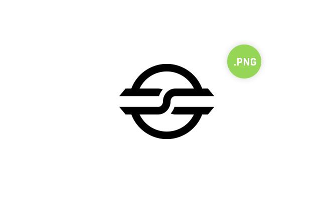 nme_press_logo_icon_png