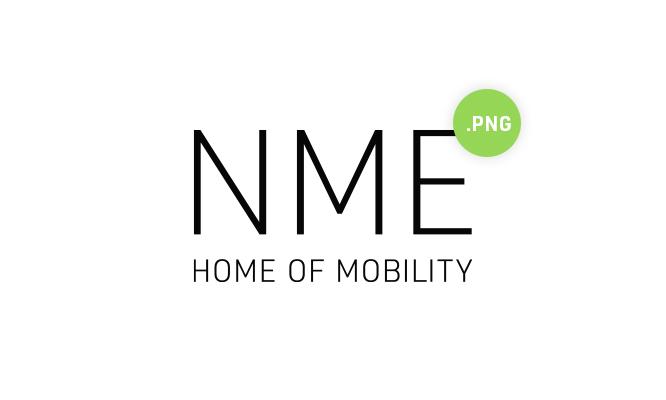 nme_press_logo_png
