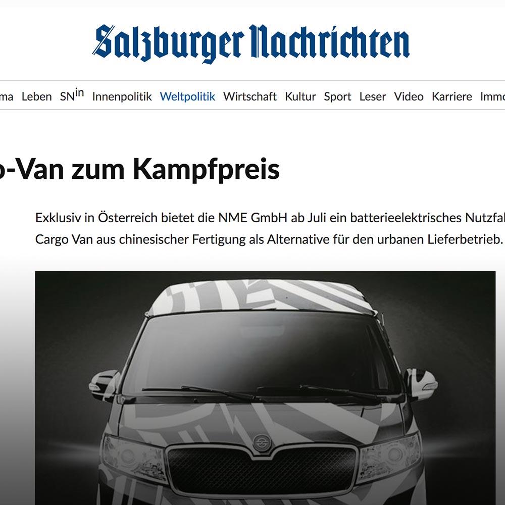 salzburger-nachrichten-press