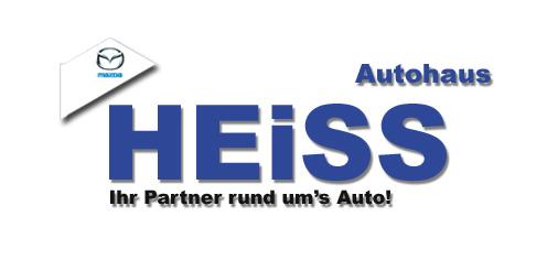 Autohaus_Heiss_logo