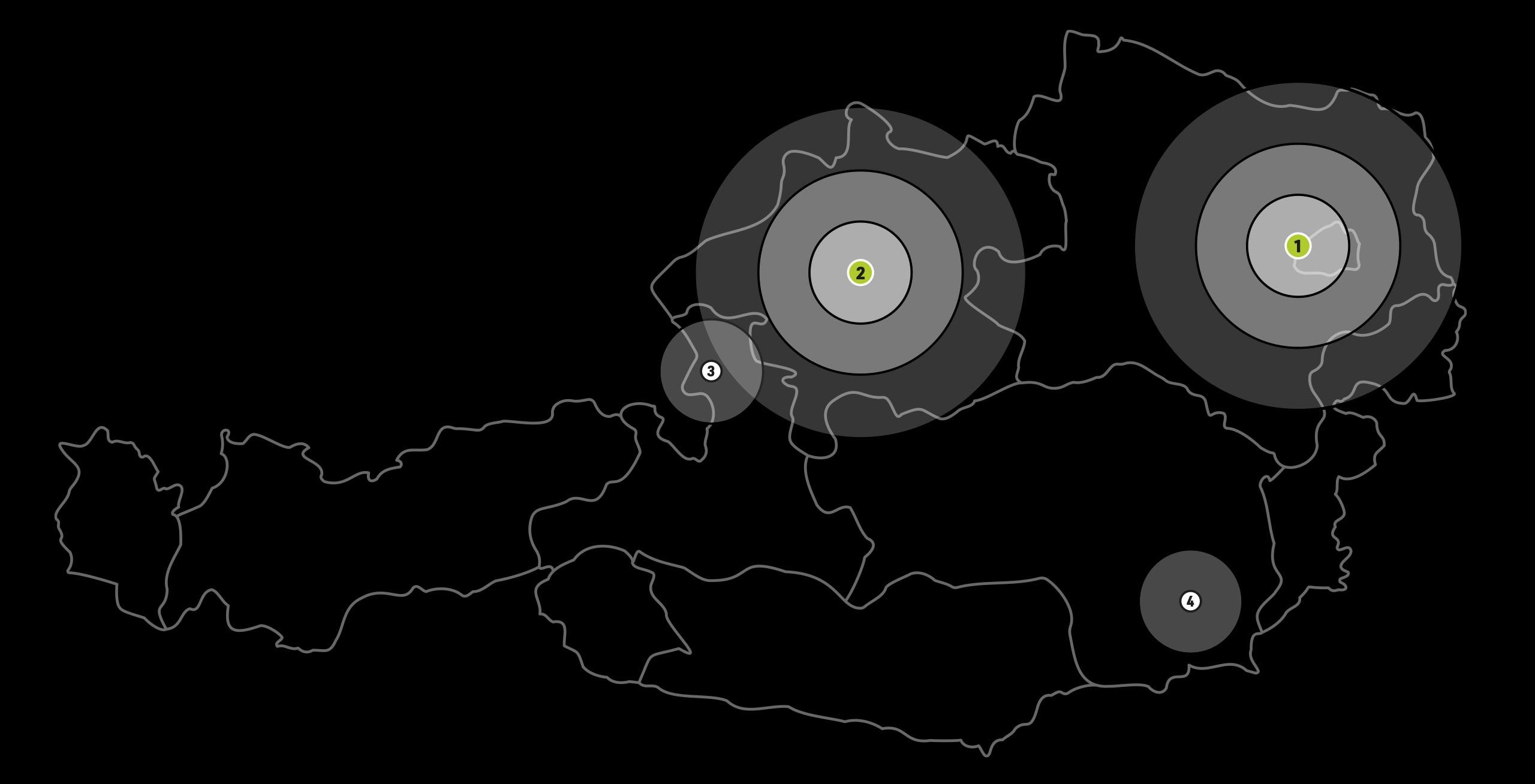 nme_cargo_van_map3